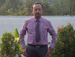 Ombudsman Banten: Pemkot Serang Harus Tindak Tegas Pungli PTSL