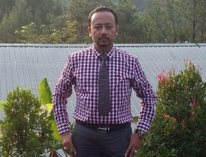 27 Warga Banten Positif Covid-19, Ombudsman Minta Tempat Wisata Ditutup