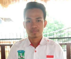 Rekomendasi KAMMI Banten Untuk Pemprov Hadapi Covid-19