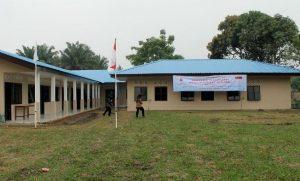 BITRA Respon, Cegah & Mitigasi bagi Masyarakat Pedesaan di Sumatera Utara