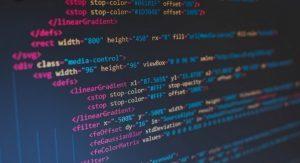 Apa itu HTML, Fungsi, Cara Kerja Hingga Contohnya