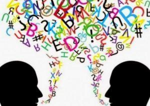 Apa Itu Bahasa, Fungsi, Tujuan, dan Jenisnya di Dunia