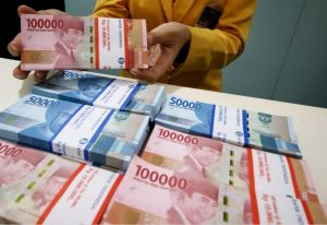 BRI: Dana BPUM Bukan Pinjaman dari Bank untuk UMKM