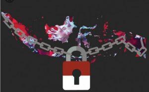 Apa Itu Lockdown, dan Apa yang Terjadi Jika Diberlakukan di Indonesia?