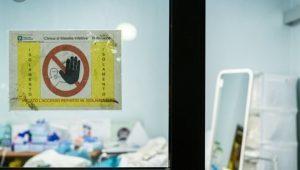 Pengertian Pneumonia, Gejala, Penyebab dan Jenisnya