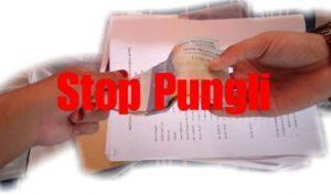 Warga Ciloang Keluhkan Adanya Pungli PTSL, Wali Kota Serang Malah Kebingungan