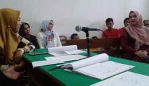 Perkembangan Terbaru Tagih Utang Lewat Medsos, Hakim Perintah Hadirkan Pak Kombes