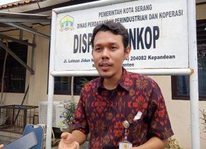 Dampak Covid-19, Politisi PKS Desak Pemkot Serang Bantu Penyintas Disabilitas