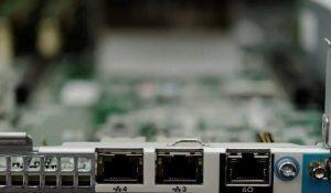 Pengertian NIC (Network Interface Card), Fungsi, dan Cara Kerjanya