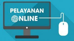 Ombudsman Sebut Pelayanan Publik Via Online Lamban