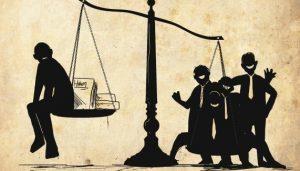 Pengertian Nepotisme, Ciri, Dampak, Hukum Hingga Contoh Kasusnya
