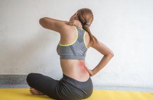 Pengertian Sit Up, Manfaat, Dan Efek Samping Jika Salah Melakukannya