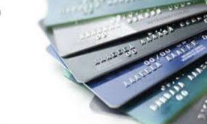 Daftar Kode di Kartu ATM Anda yang Tak Boleh Diketahui Orang dan Alasannya