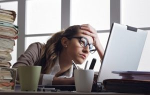 Pengertian Etos Kerja, Faktor yang Mempengaruhi Hingga Cara Meningkatkannya