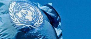 Apa Itu PBB, Tugas, Fungsi, Hingga Sejarah Indonesia Sebagai Anggotanya