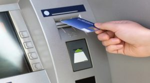 Waspada Kejahatan di ATM, Uang Tidak Keluar Karena Ditutup Perekat