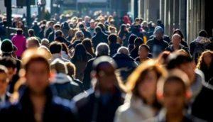 Apa Itu Masalah Sosial, Ciri, Penyebab, Jenis dan Contohnya