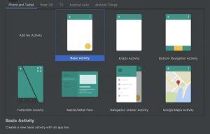 Mengenal Android Studio: Pengertian, Manfaat, Fitur, Hingga Cara Menginstallnya