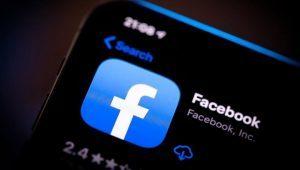 Nyesal Pernah Alay, Begini Cara Hapus Unggahan Lawas di FB
