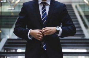 Apa Itu Profesional, Ciri, Konsep, dan Tujuannya