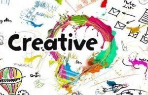 Pengertian Kreatif, Ciri, Manfaat, Cara Mencapai Hingga Contohnya