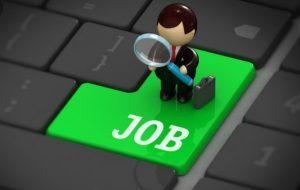 Lowongan Kerja Marketing di Berbagai Perusahaan Terbaru