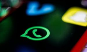 Penggunanya Hijrah ke Telegram, Whatsapp Tunda Kebijakan Privasi Data