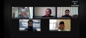Ombudsman Banten: PPDB di Tengah Pandemi Covid-19