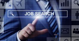 Kumpulan Lowongan Kerja di Jambi Terbaru dari Berbagai Perusahaan