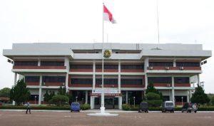 Daftar Universitas Negeri di Medan, Yang Mana Lebih Baik?