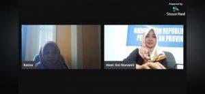 Ombudsman Banten: Mengenal Maladministrasi Dalam Pelayanan Publik