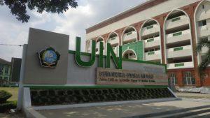 Review Kampus UINSU dan Akreditasi Program Studi