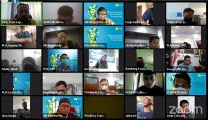 Ombudsman Banten: Pelayanan PLN di Masa Pandemi Covid-19