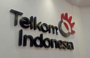 Lowongan Kerja BUMN PT Telkom Indonesia Terbaru