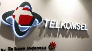 Cara Mendapat Paket Telkomsel 5 Gb dan Telepon 100 Menit Hanya Rp1