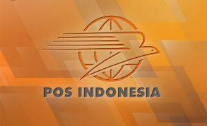 Kumpulan Lowongan PT Pos Indonesia Terbaru di Berbagai Daerah