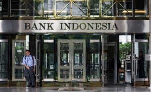 Lowongan Kerja BUMN Bank Indonesia (BI) Terbaru