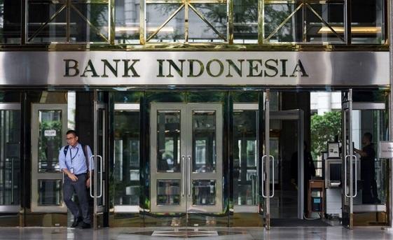 Lowongan Kerja Bumn Bank Indonesia Bi Terbaru Berita Lowongan Pekerjaan Negeri Pelayanan Publik