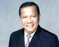 BPIP Disurati Ombudsman Terkait Dasar Hukum Nama Pancasila
