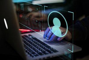 Cara MenghindariPenipuan Online yang Mengincar Akun Perbankan