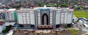 Review Universitas Ahmad Dahlan, Fasilitas,Prodi, Serta Akreditasinya