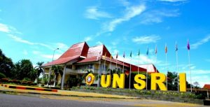 Review Universitas Sriwijaya (Unsri) dan Akreditasinya