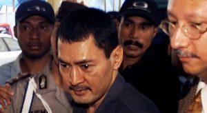 Dicekal Karena Belum Bayar Utang, Anak Presiden Soeharto Gugat Menkeu