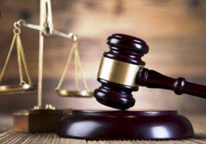 Pengertian Omnibus Law, Konsep, Tujuan dan Isinya