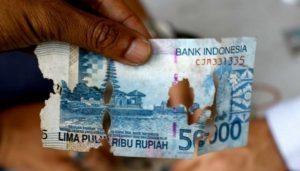 Layanan Tukar Uang di BI Kembali Dibuka, Catat Jadwalnya