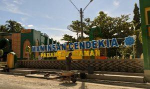 Rekrutmen Guru dan Pembina Asrama MAN IC se-Indonesia, Cek Formasinya Disini!