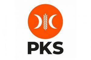 Jika Menang, PKS Bakal Segera Umumkan Hasil Pilkada