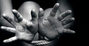 Dikejar-kejar Muncikari dan Hampir Dijual, Gadis 17 Tahun Berhasil Kabur