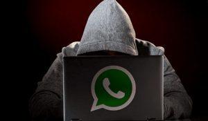 Modus Penipuan Berdalih Salah Kirim Kode Voucher, Whatsapp Anda Sasarannya!