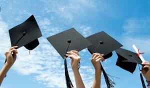 Ada Beasiswa Full dari Sinarmas Nih! Yuk Buruan Cek Persyaratannya